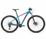 ORBEA MX30 jasny niebieski 2021