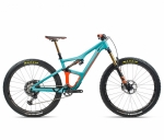 ORBEA Occam M-LTD 2021 2 kolory + MyO