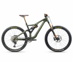 ORBEA Rallon M-TEAM 2021 3 kolory + MyO