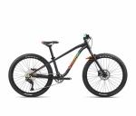 ORBEA Laufey24 H30 czarny 2021