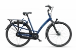BATAVUS Mambo N7 niebieski połysk 2021