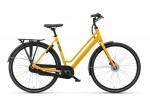 BATAVUS Fonk N7 żółty matowy 2021